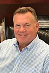 Darryl MacPhearson
